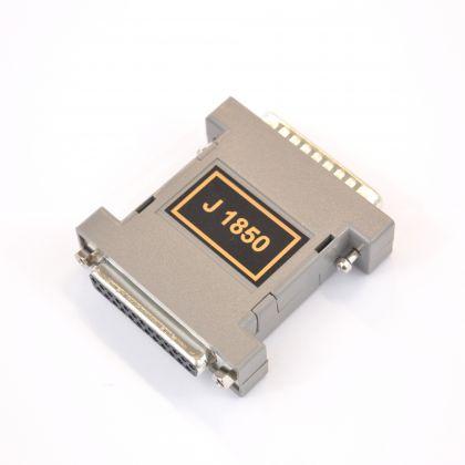 J1850 Adaptor