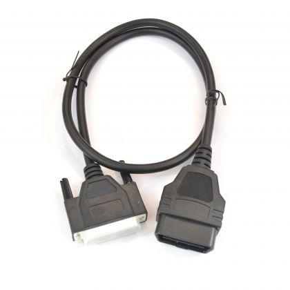 AVDI OBDII Cable