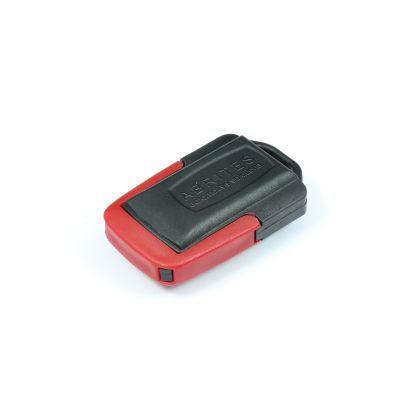 TA19 - Electronic key head (Abrites Renault/Dacia keys)