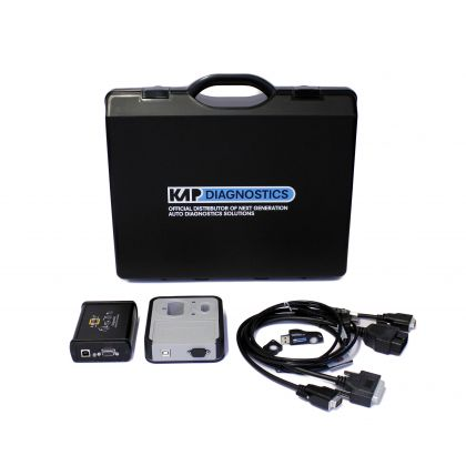 Protag Key Tool  Package