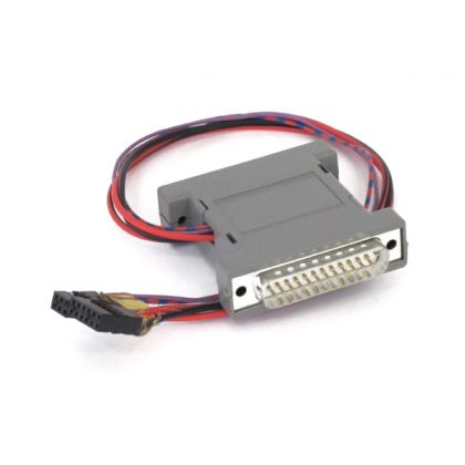 Cable for Connecting AVDI and Dashboard W203, W209, W211, W219