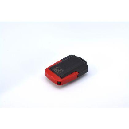 TA30-Abrites DST-AES Transponder Emulator