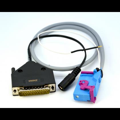 ZN060 New-style Micronas Adapter